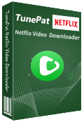 Netflix Video Downloader