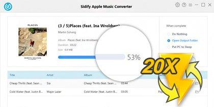 tuneskit apple music converter high sierra