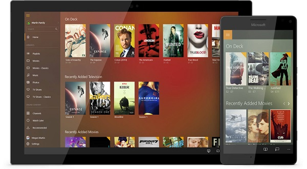 How to Add Apple Music to Plex | M4VGear