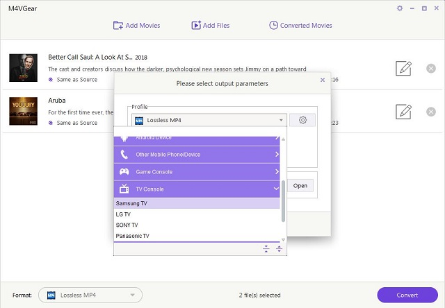 Samsung allshare mac software download mac
