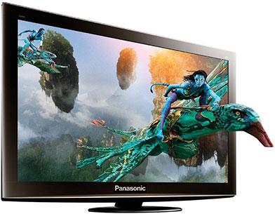 How to Stream iTunes Videos to Panasonic TV | M4VGear