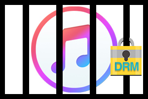 iTunes video restriction