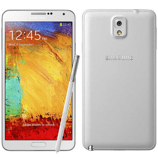 For you to learn advantages and disadvantages of galaxy note 3