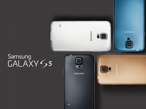 How to play itunes video on samsung galaxy s5 m4vgear the high resolution screen should come as no surprise to anyone with a 25601440 amoled display set to appear this will make the samsung galaxy s5 the ccuart Images