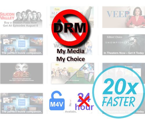 free video to mp3 converter v 5.1.5 activation key