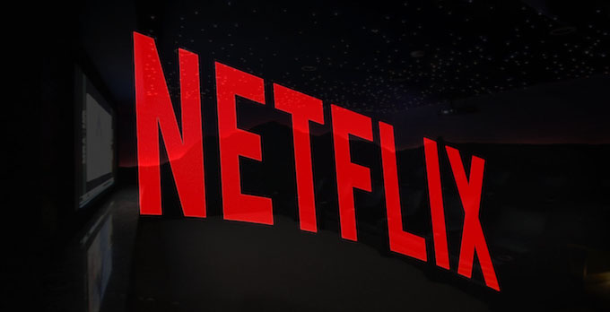 Share Movie From Netflix With Friends M4vgear