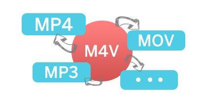 buy online e3692 cc392 m4v to mp4, mov, mp3, etc.