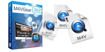 2019 Top 3 Free DRM Removal Software Review | M4VGear